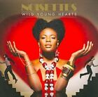 The Noisettes - Wild Young Hearts (2009)