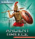 Navigators: Ancient Greece by Philip Steele (Paperback, 2013)