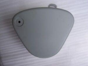 BSA-M20-M21-M33-RIGID-FRAME-TOOL-BOX-NEW