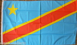 Democratic-Republic-of-Congo-Kinshasa-Flag-African-Sports-Trade-Hotels-5x3-bnip