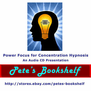 Power-Focus-For-Concentration-Hypnosis-NLP-Audio-CD