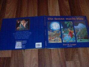 David-Legge-die-SONNE-MACHT-BLAU-Bilderbuch-im-Querformat-29-x-23-cm