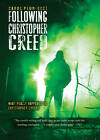 Following Christopher Creed by Carol Plum-Ucci (Paperback, 2012)