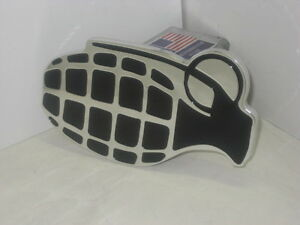 hand-grenade-hitch-cover-hand-grenade-ford-chevy-dodge
