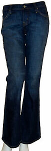 039-Blue-Cult-039-Ladies-121Kate-GCCRY-Denim-Jeans-Color-Blue-Flare-Leg