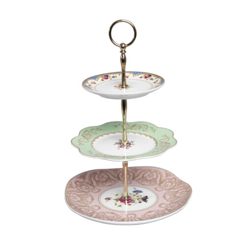 Stylish Cake Stands Collection On Ebay