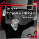 Symphonie Fantastique von Charles Munch (2009)