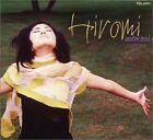 Hiromi - Another Mind (2003)