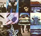 U2 - Achtung Baby [Remastered] (2011)
