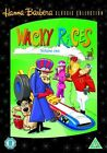 Wacky Races Vol.3 (DVD, 2007)