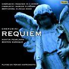 Cherubini: Requiem (2007)