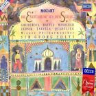 Wolfgang Amadeus Mozart - Mozart: Die Entführung aus dem Serail (1987)