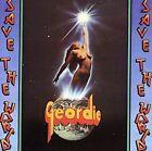 Geordie - Save the World (2010)