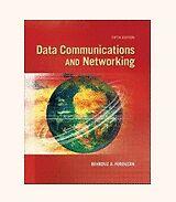 Data Communication Network Book