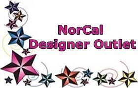 NorCal Designer Outlet