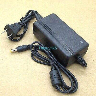 ac 110V-220V dc 12V 3A Switching Power Supply Adapter F Monitor Camera Amplifier
