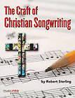 Robert Sterling by Robert Sterling (Paperback, 2009)