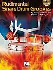 Rudimental Snare Drum Grooves by Johnny Lee Lane, Richard L Walker (Paperback, 2009)
