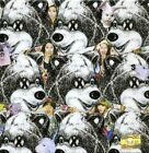 Electric Shock by F(X) (CD, Jun-2012, S.M. Entertainment)