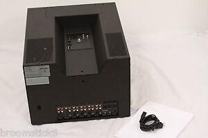 Bang-amp-Olufsen-Beosystem-1-AV-Processor-for-Beovision-amp-DTS-Processing