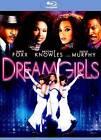 Dreamgirls (Blu-ray Disc, 2012)