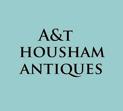 Housham Antiques and Vintage