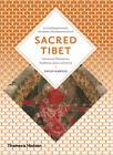 Sacred Tibet: Imagination, Magic and Myth by Philip Rawson (Paperback, 2012)
