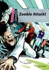 Dominoes: Quick Starter: Zombie Attack! by Oxford University Press (Paperback, 2013)