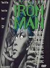 Tetsuo - The Iron Man / Tetsuo II - Body Hammer (DVD, 2012)