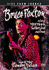 Bruce Foxton - Live From London (DVD, 2012)