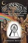 My Wingmen: Close Encounters with Archangel Michael and Archangel Raphael by Lorraine Recchia (Paperback / softback, 2012)