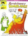 Revolutionary Rumblings by Bentley Boyd (2003, Paperback)