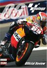 MotoGP - 2006 Season Review (DVD, 2006)