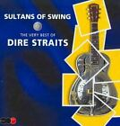 Dire Straits - Sultans of Swing (The Very Best of , 2007)