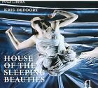 Kris Defoort - : House of the Sleeping Beauties (2010)