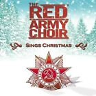 Sings Christmas Songs von The Red Army Choir (2010)