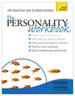 Personality Workbook: Teach Yourself: Workbook by Sue Stockdale, Clive Steeper (Paperback, 2013)
