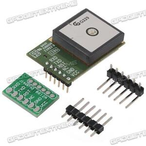 Skylab-GPS-Module-MT3329-SKM53-with-Embedded-GPS-Antenna-Arduino-Compatible-ge