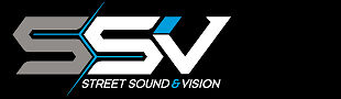 streetsoundvision