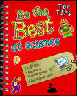Be the Best at Science by Rebecca Rissman (Hardback, 2012)