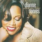 Dianne Reeves - When You Know (2008)