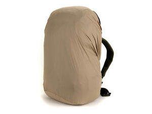 Snugpak-Aquacover-Rucksack-Cover-All-sizes
