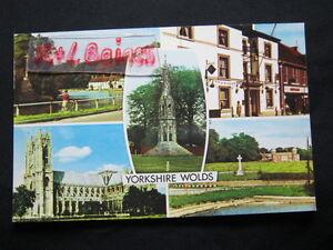 Yorkshire-Wolds-Bishop-Burton-Driffield-Eleanor-Cross-Beverley-Minster