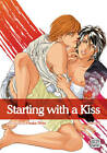 Starting with a Kiss by Youka Nitta (Paperback, 2012)
