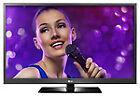"""LG 50PV450 50"""" 1080p HD Plasma Television"""