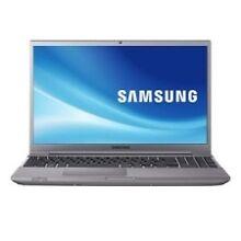 Samsung NP700Z5BH Series 7 Notebook Bluetooth Treiber Windows XP
