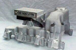 PMD-FSD-and-Cooler-Kit-GM-6-5L-Diesel-for-Van-H1-Hummer-Express-Savanna