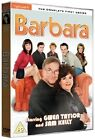Barbara - Series 1 - Complete (DVD, 2010)