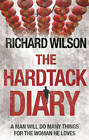 The Hardtack Diary: Book One by Richard Wilson (Paperback, 2013)
