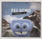 Fei Scho - Ungrantig (2010)